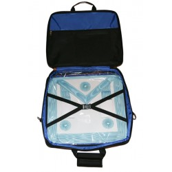 Master Mason Apron (Skin) and Case Package