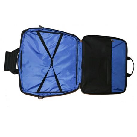 Regalia Case For Master Mason Size Apron Holder Bag MM or WM